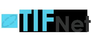 TIFNet